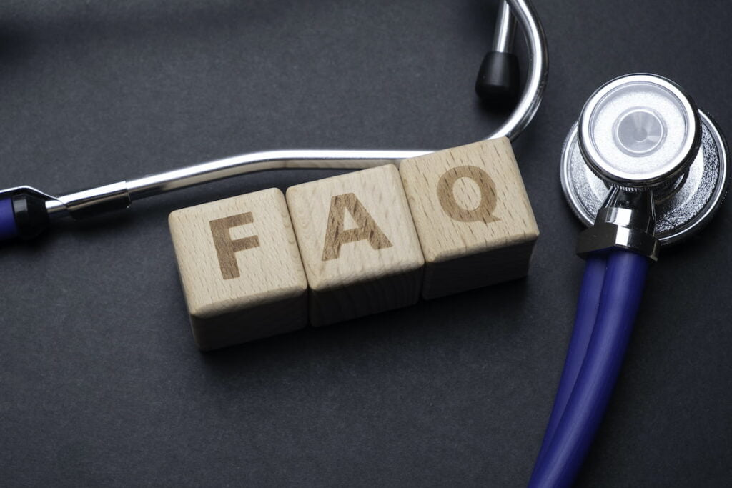 FAQ's – Peyronie's Disease Shockwave Therapy.