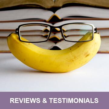 Peyronie's disease reviews & testimonials.